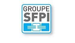 Grupe SFPI